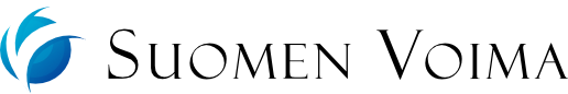 Suomen Voima