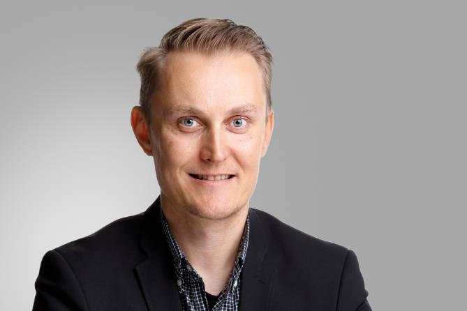 Tuomas Ylimaula