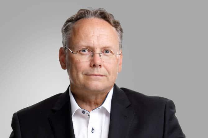 Timo Annola